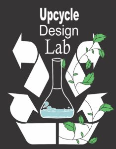 Upcycle Design Lab Logo